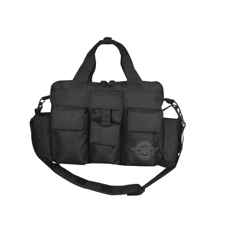 TAB-5S Tactical Attache Bag sales for $23.81