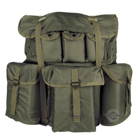 Tru-Spec Mil-Spec Large Polyester Alice Pack