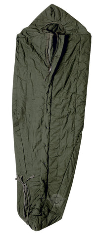 GI Style Intermediate Cold Sleeping Bag sales for $46.42