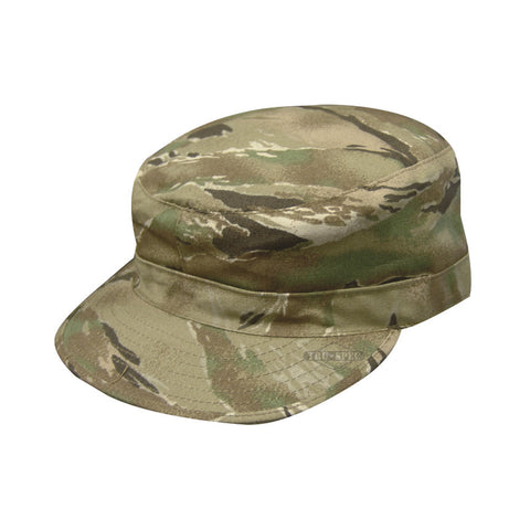 Tru-Spec Patrol Caps - Mad City Outdoor Gear