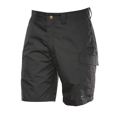 Tru-Spec 24-7 Series Simply Tactical Cargo Shorts - Mad City Outdoor Gear