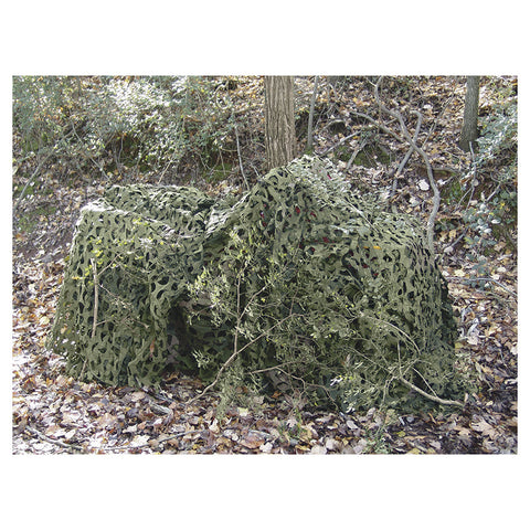 Tru-Spec Camosystems Basic Series Military Netting