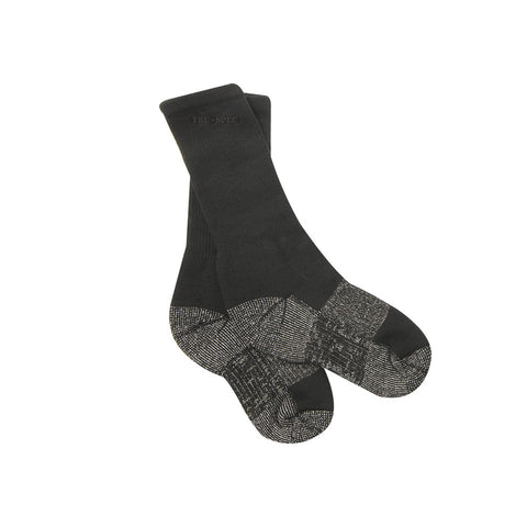 "Tru-Spec 6"" Tactical Performance Socks - Mad City Outdoor Gear"
