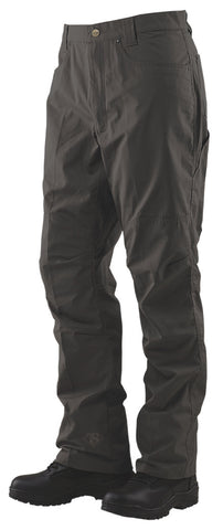 Tru-Spec 24-7 Series Eclipse Tactical Pants in 100% Nylon