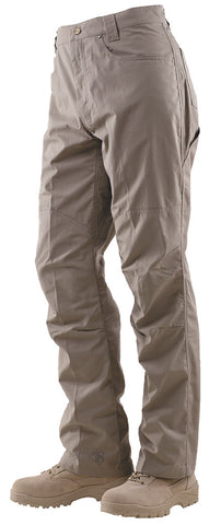 Tru-Spec 24-7 Series Eclipse Tactical Pants