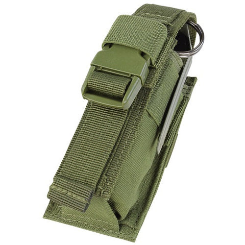Condor Single Flash Bang Pouch