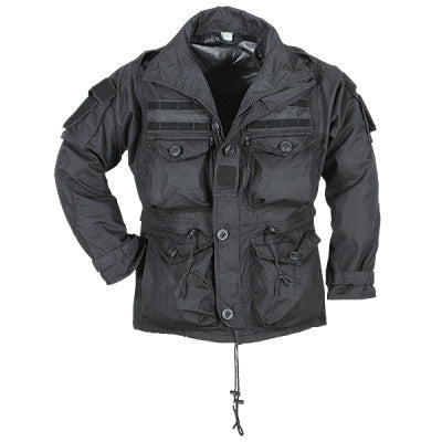 Voodoo Tactical 1 Field Jacket - Mad City Outdoor Gear