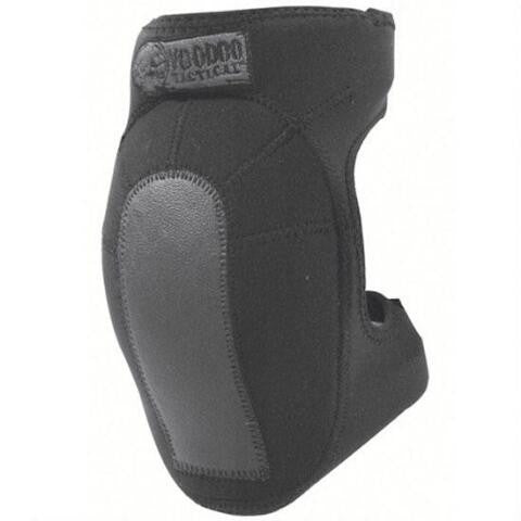 Voodoo Tactical Neoprene Knee Pads - Mad City Outdoor Gear