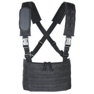 Voodoo Tactical Mobile Chest Rig - Mad City Outdoor Gear