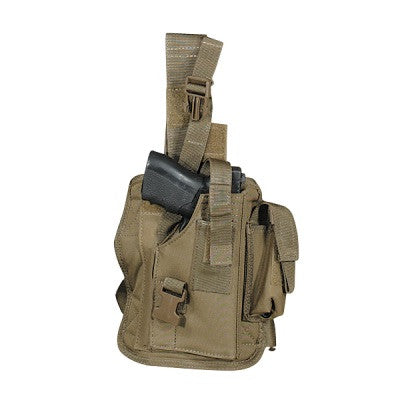 Voodoo Tactical Drop Leg Holster