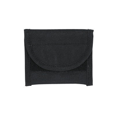 Voodoo Tactical Name Card Pouch - Mad City Outdoor Gear