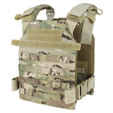 Condor Sentry Lightweight Plate Carrier