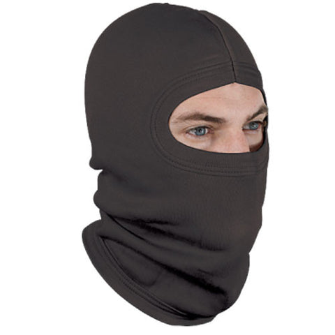 Discontinued Tactical Balaclava - Mad City Outdoor Gear