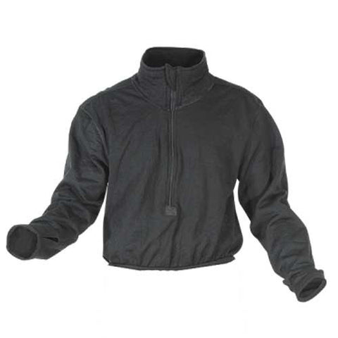 Voodoo Tactical Dual Action Thermal Shirt