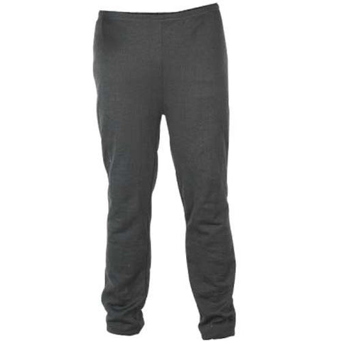 Voodoo Tactical Dual Action Thermal Bottom - Mad City Outdoor Gear