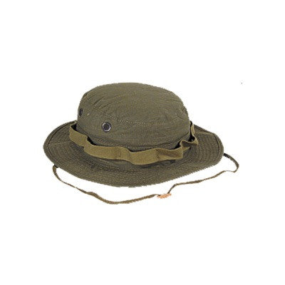 Voodoo Tactical Boonie Hats - Mad City Outdoor Gear