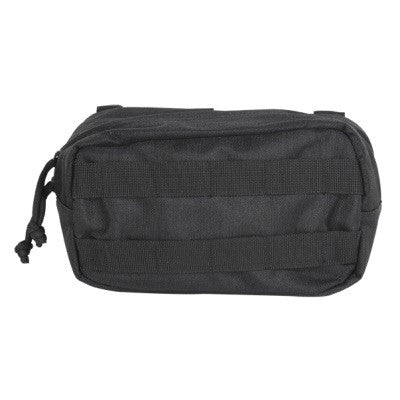 Voodoo Tactical Fully Covered Utility Pouch - Mad City Outdoor Gear