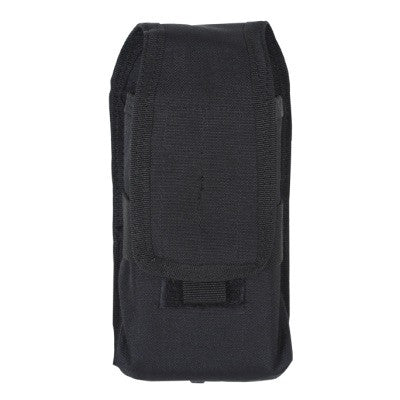 Voodoo Tactical Radio Pouch - Mad City Outdoor Gear