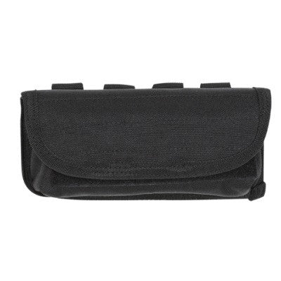 Voodoo Tactical Shotgun Ammo Pouch - Mad City Outdoor Gear