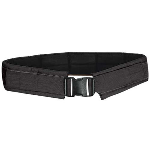 Voodoo Tactical Universal System Padded Belt - Mad City Outdoor Gear