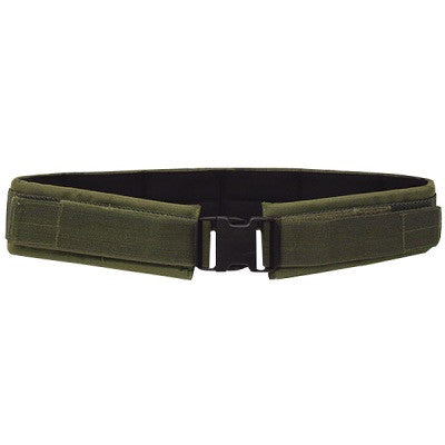 Voodoo Tactical Universal System Padded Belt