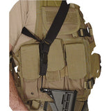 Voodoo Tactical Slings