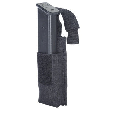 Voodoo Tactical Pistol Single Mag Pouch