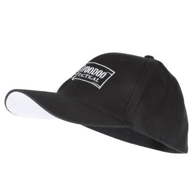 Voodoo Tactical Hat - Mad City Outdoor Gear