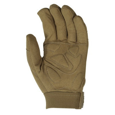 Voodoo Tactical Crossfire Gloves - Mad City Outdoor Gear