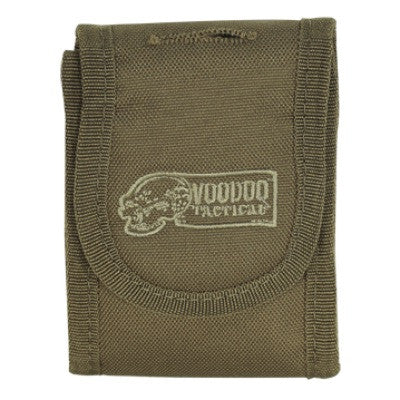 Voodoo Tactical Electronic Gadget Pouch - Mad City Outdoor Gear