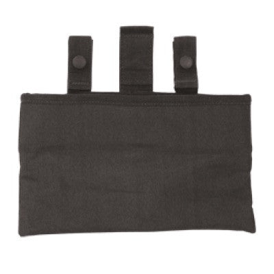 "Voodoo Tactical 6"" Roll-Up Dump Pouch - Mad City Outdoor Gear"