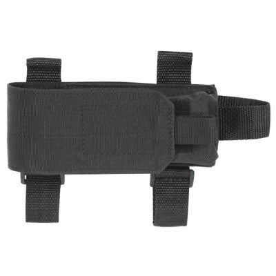 Voodoo Tactical Buttstock Mag Holder - Mad City Outdoor Gear