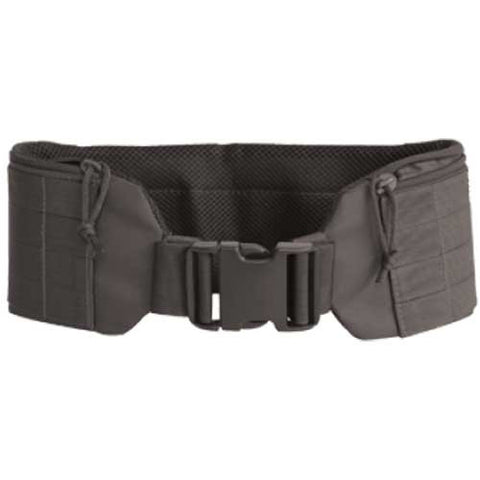 Voodoo Tactical Padded Gear Belt - Mad City Outdoor Gear