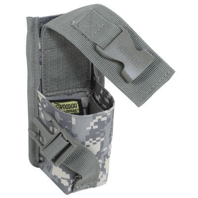 Voodoo Tactical M16 Flash Bang Pouch-Single