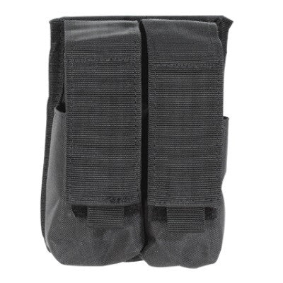 Voodoo Tactical M18 Smoke Double Grenade Pouch - Mad City Outdoor Gear
