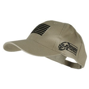 2e11a5d50 Voodoo Tactical Caps with Velcro Patch
