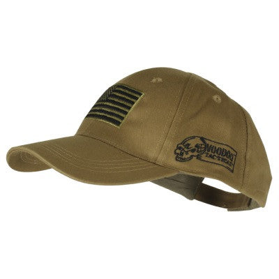 Voodoo Tactical Cap