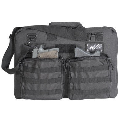 Voodoo Tactical Terminator Mag Case