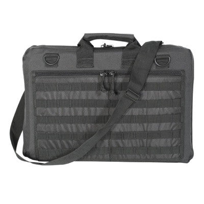 Voodoo Tactical Terminator Mag Case - Mad City Outdoor Gear