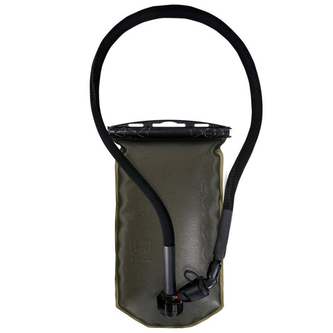 Condor Torrent Reservoir 1.5L - Gen II