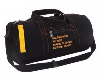 d81d435067 Duffle Bags – Mad City Outdoor Gear