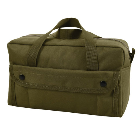 Rothco Mechanics Tool Bag - Polyester