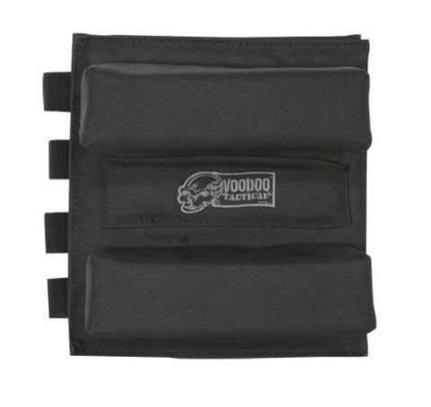 Voodoo Tactical 2 Piece Hard Bottom Rifle Guides - Mad City Outdoor Gear