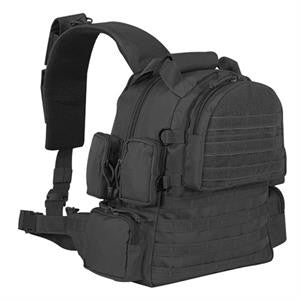 Voodoo Tactical Sling Bag - Mad City Outdoor Gear