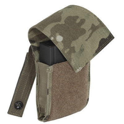 Voodoo Tactical .308 Mag Pouch - Mad City Outdoor Gear