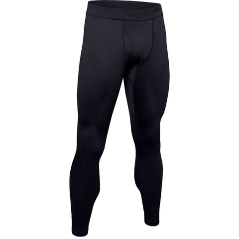 Under Armour ColdGear Base 3.0 leggings