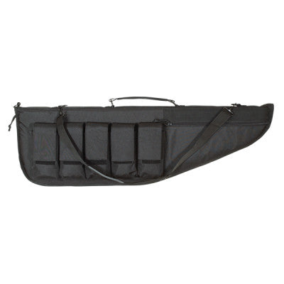 "Voodoo Tactical 36"" Protector Rifle Case - Mad City Outdoor Gear"