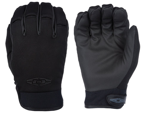 Damascus Tempest Advanced All-Weather Cold Weather Gloves