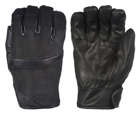 Damascus Subzero Ultimate Cold Weather Gloves