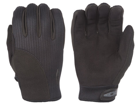Damascus ARTIX Winter Cut Resistant Gloves